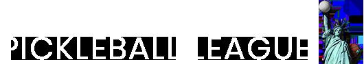 NY Urban Logo