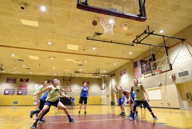 Basketball 3-b